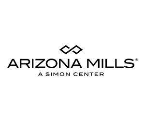 アリゾナミルズ(Arizona Mills)