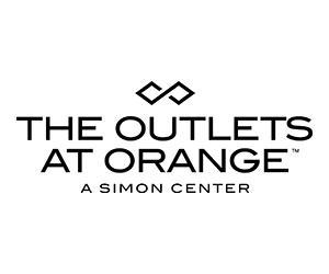 ディズニーランドから近い中規模のアウトレット オレンジアウトレット(The Outlets at Orange)