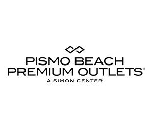 ピズモビーチ・プレミアム・アウトレットのロゴ