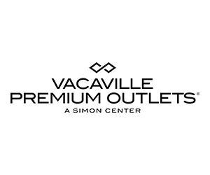 ヴァカヴィル・プレミアム・アウトレットのロゴ