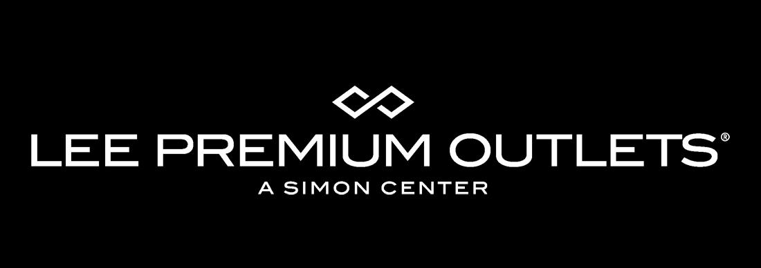 Lee Premium Outlets