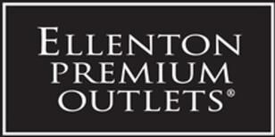 Ellenton Premium Outlets in Florida