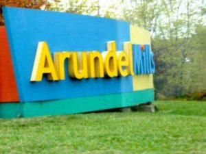 Arundel Mills