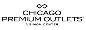 Chicago Premium Outlets画像1