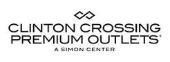 Clinton Crossing Premium Outlets画像1