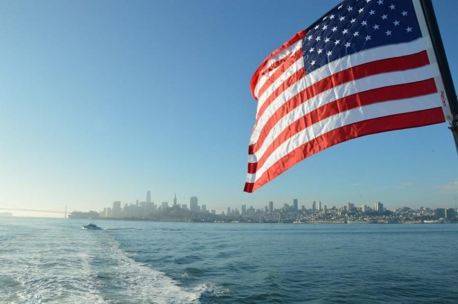 ビザ 再開 アメリカ